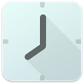 ASUS Digital Clock & Widget