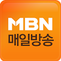 MBN for Tab