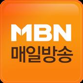 MBN for Galaxy Tab