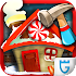 Christmas House Puzzle v9.2