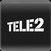 Tele2 MasterCard