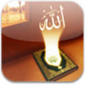 Dini Bilgi Yarişması icon
