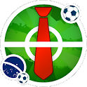 WTF: Top Soccer Manager icon