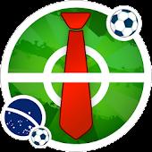 Download WTF: Soccer Manager 2014 APK for Laptop