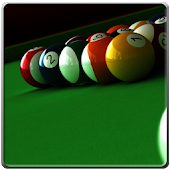 Lightening Billiards