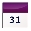 Calendar Companion (Search) logo
