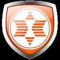 Expert Säker Lagring logo