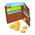 My Money icon