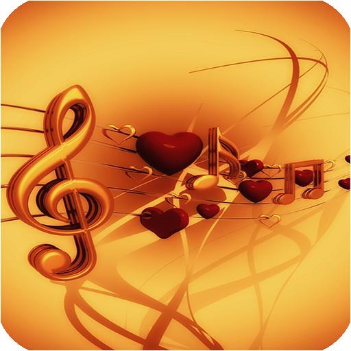 基督教卡拉OK歌曲 娛樂 LOGO-玩APPs