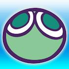 ぷよぷよフィーバーforAndroid/★ぷよぷよ!セガ月額 icon