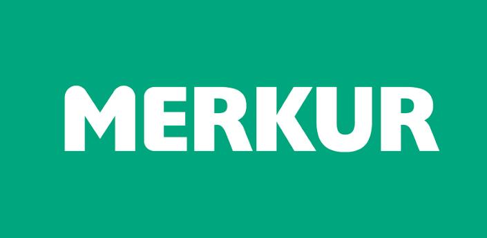 Merkur Spiel Gmbh Staufenberg