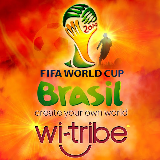 【免費運動App】wi-tribe WorldCup Predictor-APP點子