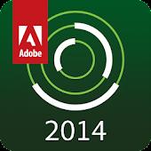Adobe 디지털 마케팅 포럼 2014