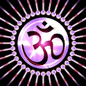 Mantra of All Indian Gods icon
