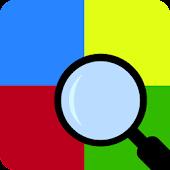 Dead Pixel Detector & Fixer