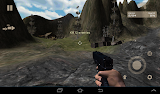 Death Shooting 3D Apk Download Free for PC, smart TV