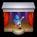 공연정보 icon