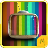 Best TV Shows Quiz HD
