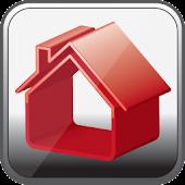 Home Search Demo