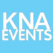 KNA Events