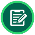 JTI Data Collection icon