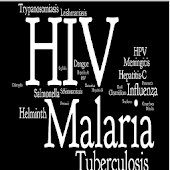Medical disease FAQ