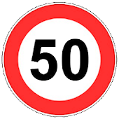 Do not exceed 50
