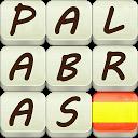 PALABRAS - Juego de Palabras en Español APK