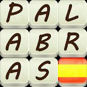 Game Juego de Palabras en Español APK for Windows Phone