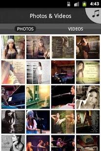 Michele Karmin - screenshot thumbnail