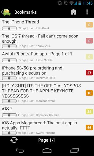 【免費娛樂App】Awful-APP點子