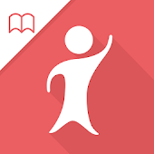 iCanRead - Mobile Learning App