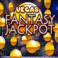 Vegas Jackpot Limited APK for Bluestacks