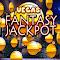 Vegas Jackpot Limited 1.9 Apk