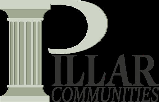 www.pillaratwestgate.com