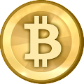 Bitcoin Tapper download