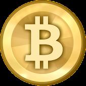 Bitcoin Tapper