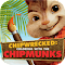 Chipwrecked: Chipmunk Coloring 1.7 Apk