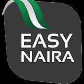 EasyNaira