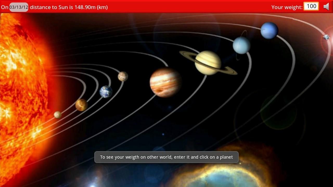 Solar system planets with names in hindi page 4 pics about space solar system q fact book ccuart Image collections