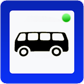 Spb Transport Online