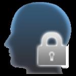FaceLock for apps 2.9.1