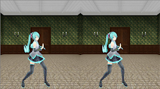 WAVEFILE/初音ミク VRのおすすめ画像3