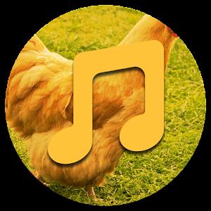 雞聲音 娛樂 App LOGO-APP試玩