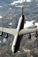 Screenshot of Lockheed C-5 Galaxy