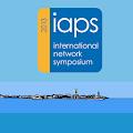 Download IAPS 2013 APK