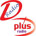 Radio D/DPlus icon