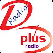 Radio D/DPlus