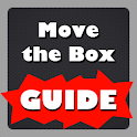 Move the Box Guide Walkthrough logo