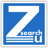 Zusearch